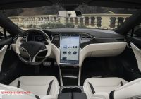 Why Tesla is Expensive Unique Most Expensive Tesla Model S In the World Costs 175000