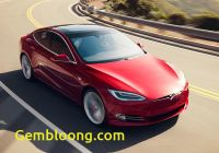 Why Tesla is Good Awesome why are Tesla Cars Given so Much Hype What Makes Tesla