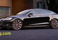Why Tesla is Good Best Of why is Tesla so Popular
