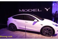 Why Tesla is Good New why I ordered A Tesla Model Y even though I Didnt Want