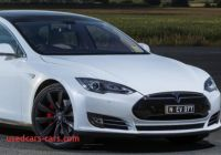 Why Tesla is the Best New why the Tesla is Australias Best Selling Electric Car