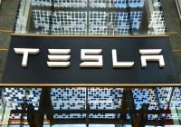 Why Tesla Stock Went Up Awesome why Cio Of Major Investment Firm Says Teslas Stock is