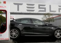 Why Tesla Will Fail Awesome Tesla is Recalling the Entire Model S Fleet because A Seat