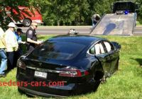 Why Tesla Will Fail Luxury top 10 Reasons Tesla Will Fail
