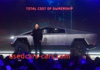 Why Tesla Window Broken Awesome the Tesla Pick Up Cybertruck Thread Page 2
