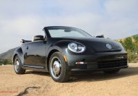 Why Volkswagen Beetle is so Costly Beautiful 2013 Volkswagen Beetle Vw Review Ratings Specs Prices