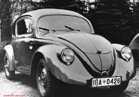 Why Was the Volkswagen Beetle Invented Luxury Vw Beetle First Volkswagen Beetle Made Hd Wallpapers