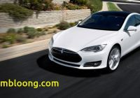 Will Tesla Beat Earnings New Notes From Tesla Tsla Q2 Earnings Call Stock Trading Tips