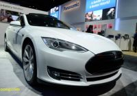 Will Tesla Beat Earnings Unique Teslas Earnings Beat Estimates as they sold A ton Of Cars