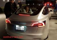 Will Tesla Come to India Beautiful why the Tesla Model 3 Wont Take Off In India Zigwheels
