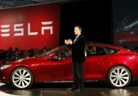 Will Tesla Come to India New Tesla Coming to India 10 Factors to Go Through Pre and