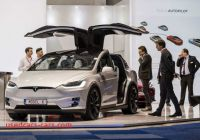 Will Tesla Come to India New Tesla Motors Tesla Coming to India 10 Factors to