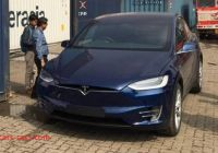 Will Tesla Come to India New Tesla to Start Operations In India Next Year Says Elon Musk
