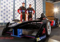 Will Tesla Join formula E Beautiful Recharge Wrap Up Korean Supplier Breaches Tesla Nda