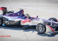 Will Tesla Join formula E Best Of Tesla touring