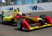 Will Tesla Join formula E Lovely Tired Of Waiting On Tesla order A formula E Racer for Us