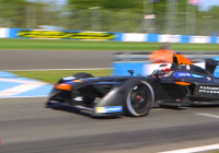 Will Tesla Join formula E New Tesla Stays On the Sidelines while Bmw Audi and now