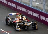 Will Tesla Join formula E New Tired Of Waiting On Tesla formula E Racers now for Sale