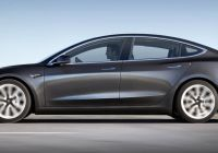 Will Tesla Keep Going Up Awesome why Tesla Stock Keeps Going Up and why It Will Likely