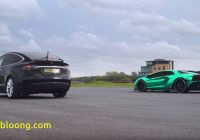 Will Tesla Keep Going Up Best Of Can the Tesla Model X Keep Up with A Lamborghini Aventador