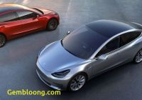 Will Tesla Keep Going Up Elegant Tesla Keeps Beating Projections for Its Model 3 Production