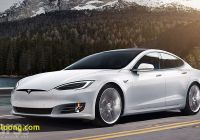 Will Tesla Keep Going Up Lovely now Tesla Decides to Put Prices Up and Keep More Tesla
