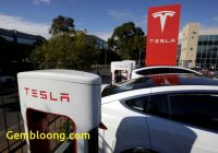 Will Tesla Keep Going Up Luxury Will Teslas Model 3 Be Able to Keep Up with Its Demand