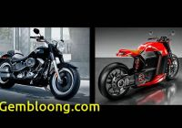 Will Tesla Make A Motorcycle Beautiful Electric Hog Motorcycle Tesla Harley Deal In the Works