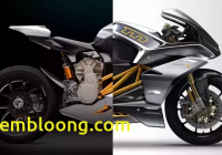 Will Tesla Make A Motorcycle Best Of Does Tesla Have Plans to Produce Electric Motorcycles Quora