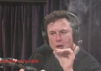 Will Tesla Stock Go Up Inspirational Tesla Stock Falls after Ceo Seen Smoking What Appears to