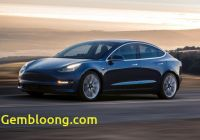 Will Tesla Stock Split Luxury Will Tesla Finally Do A Stock Split now Nasdaq