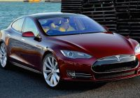 Will Tesla Survive Awesome Will Tesla Survive Elon Musks Departure Koshka
