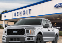 Will the 2020 ford Bronco Have A V8 New 2020 ford F 150 for Sale In Deridder La 1ftew1ep2lfa