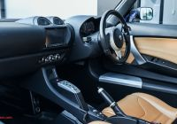 With Tesla Car Fresh You Could Buy This Rare Tesla Roadster Heading to Auction