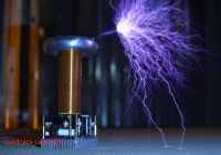 With Tesla Coil Lovely What is A Tesla Coil How Does A Tesla Coil Work