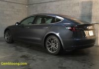Without Tesla Elegant I Really Want to Love the Aeros I Just Cant Page 5