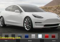 Without Tesla Unique Image Result for Tesla Model 3 Aero Wheels without Cover