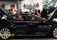 Without Tesla Unique Tesla In China Not without Friends