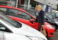 Work with One Person to Buy Car Lovely Used Car Checklist What to Look for when Ing A Second