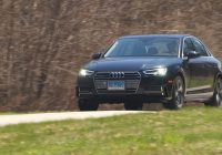 Worst Used Cars Beautiful Best and Worst Suvs In Consumer Reports Tests Consumer Reports