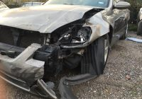 Wrecked Cars for Sale Near Me Beautiful Sell Wrecked Car Archives Easy Cash for Junk Cars Houston