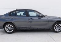 Wrecked Cars for Sale Near Me Elegant Damaged Repairable Cars for Sale to Rebuild Save Lots Of Money
