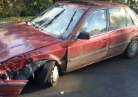 Wrecked Cars for Sale Near Me Fresh Sell A Wrecked Car Damaged Used Junk Cars for Cash