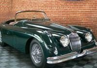 Www.classic Cars for Sale Usa Elegant Classic Cars for Sale Usa Videos Dailymotion