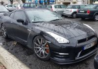 Www.nissan.com Awesome Nissan Gt R 2015 14 2018 Autogespot