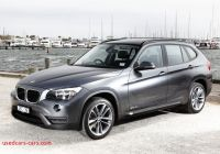 X1 Review Lovely 2013 Bmw X1 Review Caradvice