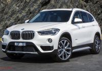 X1 Review New 2016 Bmw X1 Review Photos Caradvice