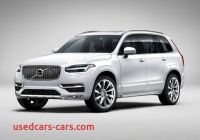 Xc90 Price Awesome 2015 Volvo Xc90 Price 2019 Car Reviews Prices and Specs