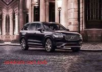 Xc90 Price Best Of Volvo Xc90 Price May Offers Images Review Specs
