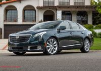 Xts Cadillac Best Of 2018 Cadillac Xts V Sport Interior Review the Details